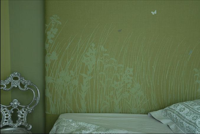 emery cie a propos vitrines produits 2007 ete mobilier tete de lit page 04. Black Bedroom Furniture Sets. Home Design Ideas
