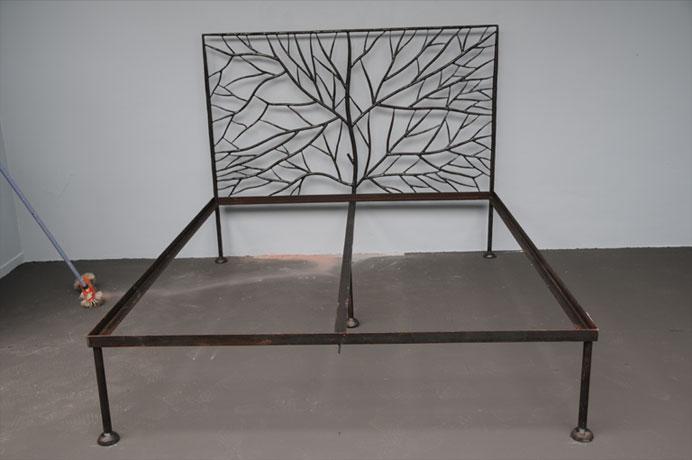 emery cie mobilier dormir rever mod les lit arbre d finition page 05. Black Bedroom Furniture Sets. Home Design Ideas