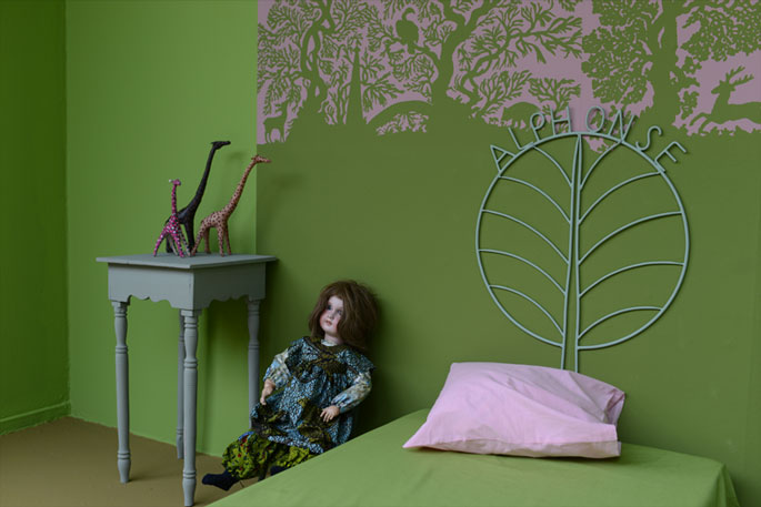 emery cie mechants enfants dormir rever lit alphone ou gaspard exemples. Black Bedroom Furniture Sets. Home Design Ideas