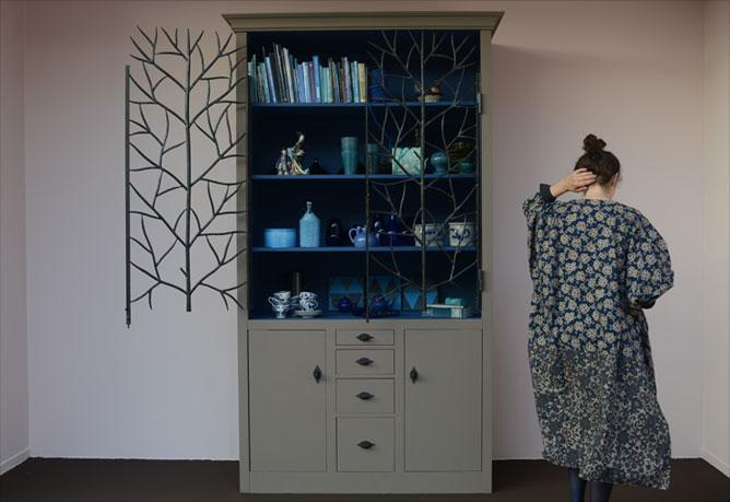emery cie furniture wood baden cabinet rail definition