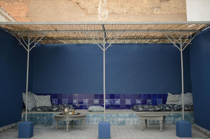 emery cie carrelages art nouveau exemples page 05. Black Bedroom Furniture Sets. Home Design Ideas