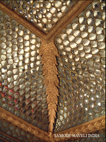 Emery cie carrelages ecailles de miroirs exemples page 03 - Emery cie carrelage ...