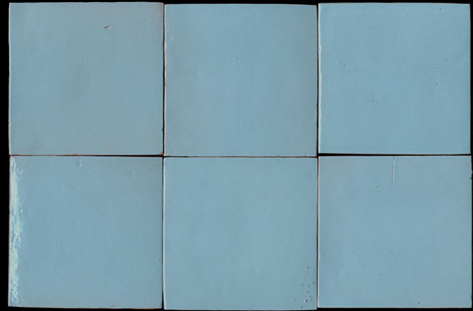 Emery u0026 cie - Carrelages - Kleurtjes - Couleurs - Page 4
