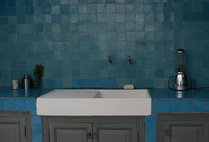 emery cie tiles zelliges examples marrakech la grande cuisine page 02. Black Bedroom Furniture Sets. Home Design Ideas