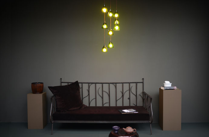 emery cie lumieres a suspendre lustres mod les 50 d finition. Black Bedroom Furniture Sets. Home Design Ideas