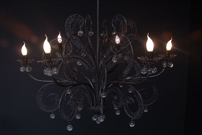 Emery cie lights hang chandeliers models punition definition