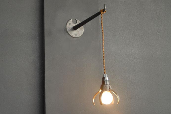 emery cie lumieres appliques suspension pm d finition. Black Bedroom Furniture Sets. Home Design Ideas