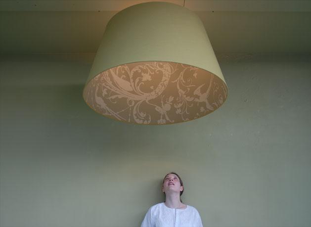 emery cie lumieres a suspendre lustres mod les abat jour d finition page 02. Black Bedroom Furniture Sets. Home Design Ideas