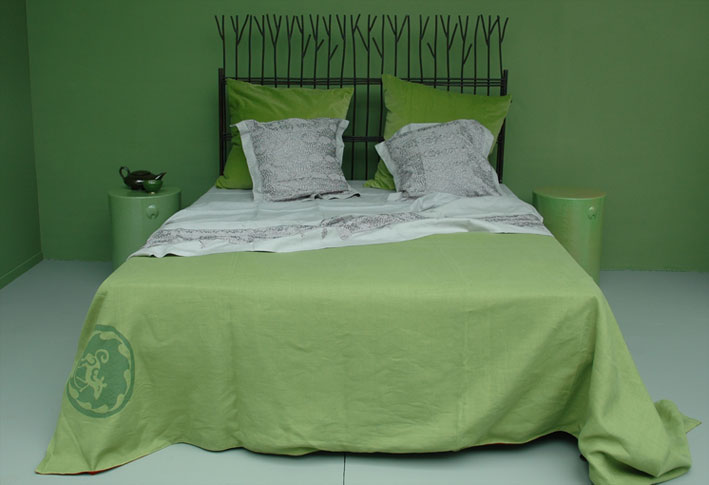 emery cie mobilier dormir rever mod les lit rustique exemples page 02. Black Bedroom Furniture Sets. Home Design Ideas