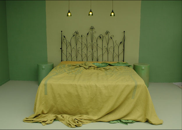 emery cie mobilier dormir rever mod les lit oreiller herbes d finition. Black Bedroom Furniture Sets. Home Design Ideas
