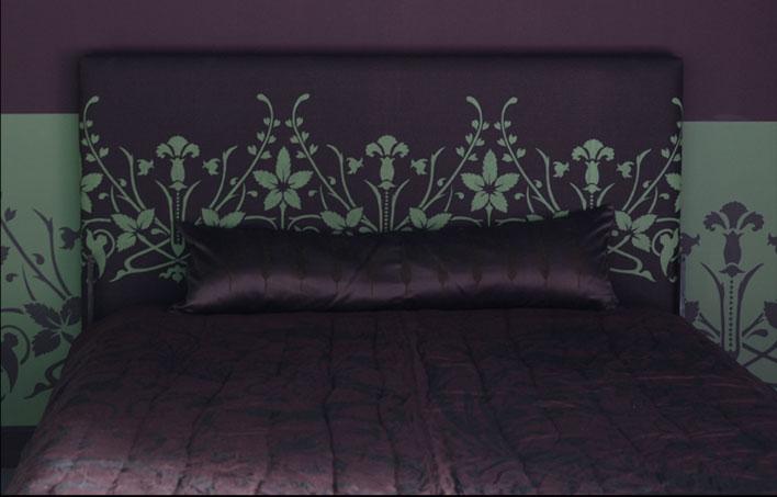 papier peint pas cher orleans les abymes travaux chantier traduction anglais entreprise pvcrxk. Black Bedroom Furniture Sets. Home Design Ideas