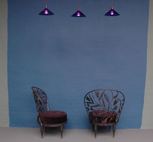 Emery & Cie Furniture