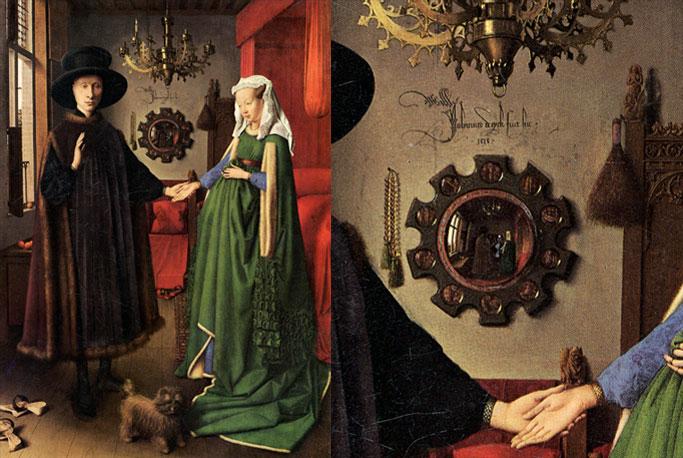 Emery cie mobilier miroirs mod les sorcieres for Miroir de sorciere definition