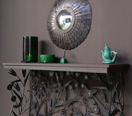 emery cie furniture mirrors models witches models ecailles