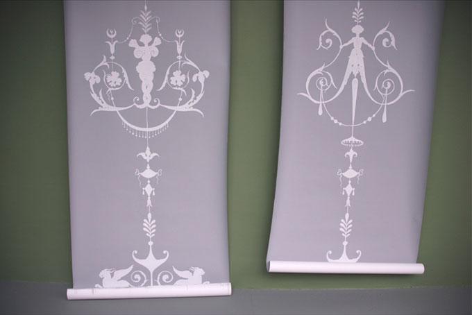 emery cie papiers peints au metre d finition page 02. Black Bedroom Furniture Sets. Home Design Ideas