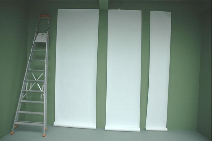 emery cie papiers peints au metre d finition page 04. Black Bedroom Furniture Sets. Home Design Ideas