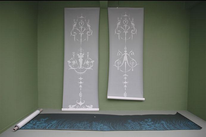 emery cie papiers peints au metre d finition page 05. Black Bedroom Furniture Sets. Home Design Ideas