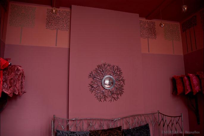 emery cie papiers peints au metre d finition page 09. Black Bedroom Furniture Sets. Home Design Ideas