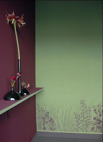 emery cie papiers peints au metre histoire page 05. Black Bedroom Furniture Sets. Home Design Ideas
