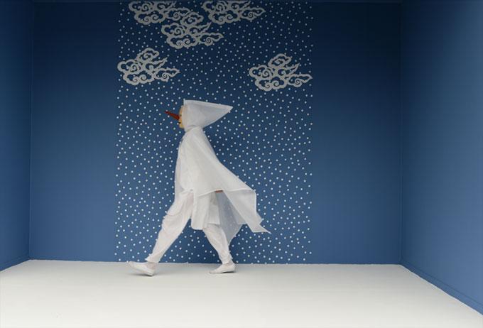 emery cie papiers peints au metre motifs neige exemples page 05. Black Bedroom Furniture Sets. Home Design Ideas