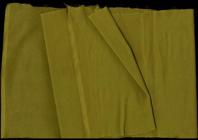 Emery cie tissus au metre catalogue unis voiles couleurs page 14 - Voile de forcage au metre ...